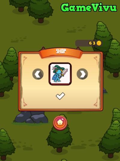 game Stick Clash hình ảnh 2