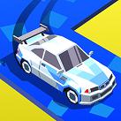 Đua xe drift 3D 2