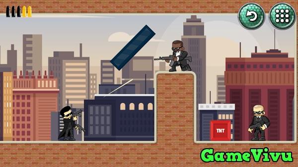 game Mr Smith hình ảnh 3