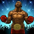 Siêu sao boxing