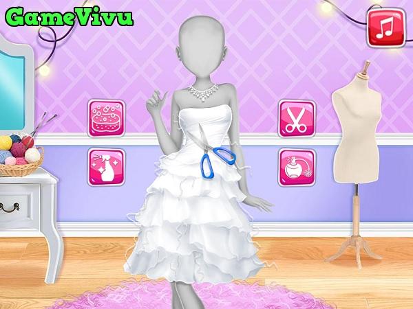 game Sự cố ngày cưới hình ảnh 3
