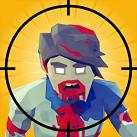 Bắn tỉa zombie