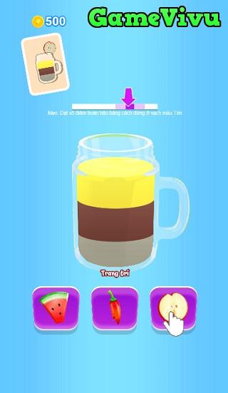 game Blend It 3D hình ảnh 2